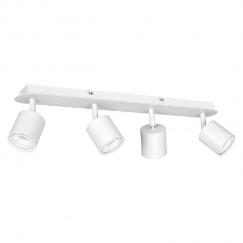 8296 Table lamps