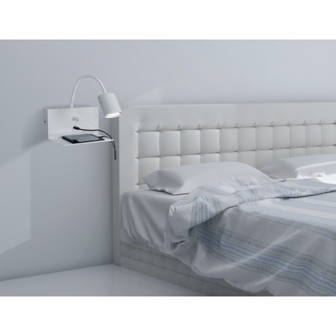 8297 Table lamps