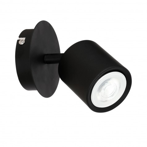 8300 Table lamps