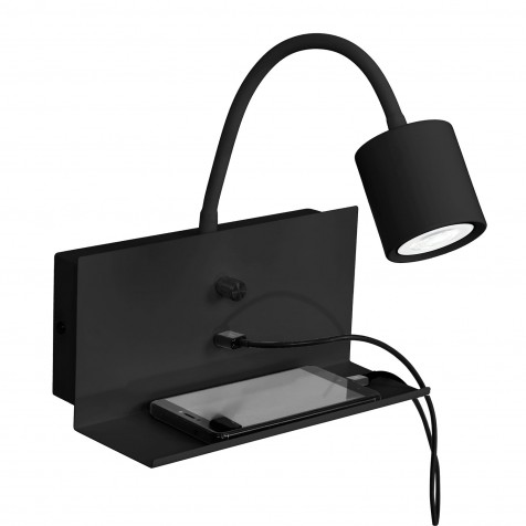 8430 Table lamps