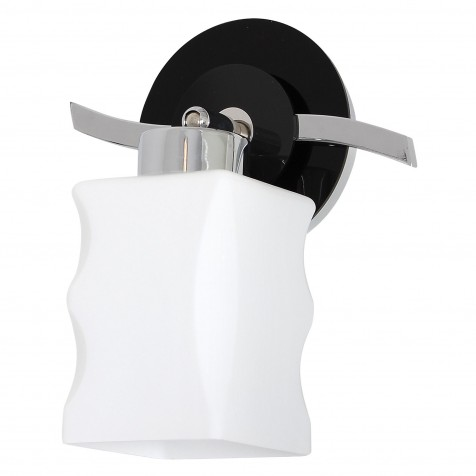 8432 Table lamps