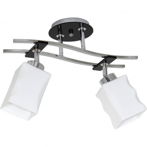 8433 Table lamps