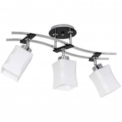 8434 Table lamps