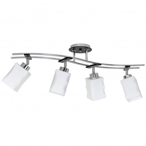 8435 Table lamps