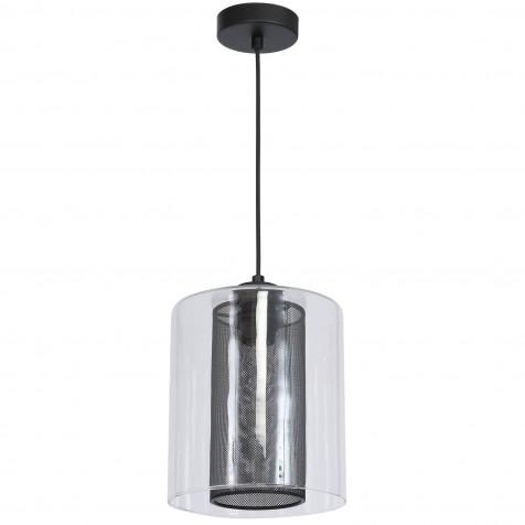 900 Table lamp USB