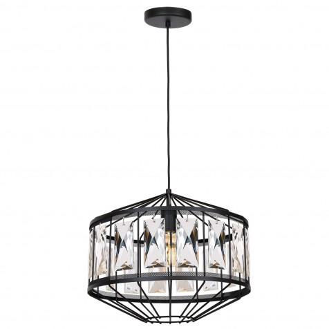 905 Table lamp USB