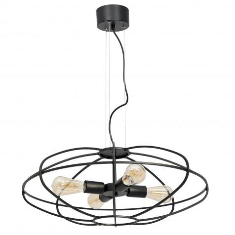 908 Table lamp USB
