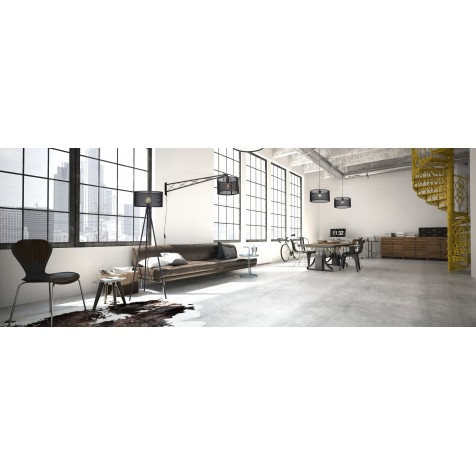 3393 Table lamps