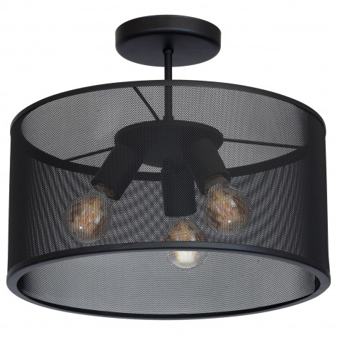 3396 Table lamps
