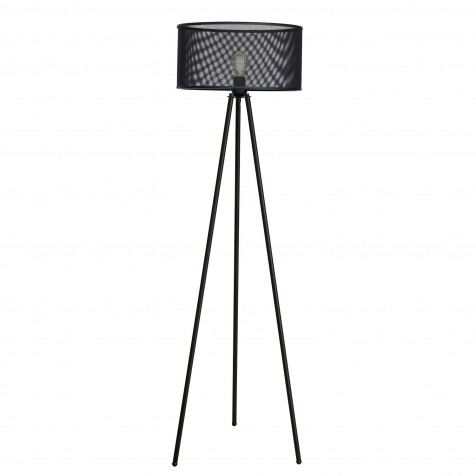3398 Table lamps