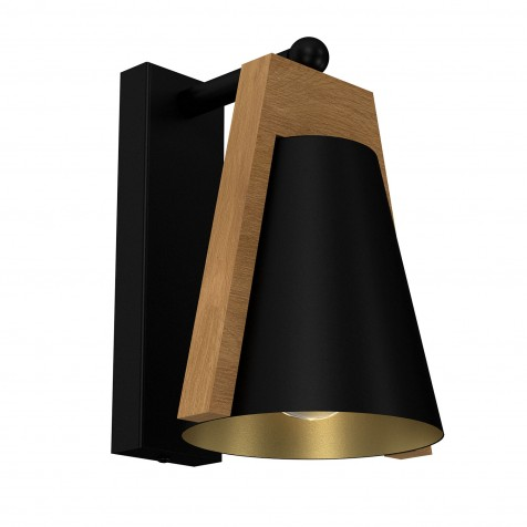 3400 Table lamps