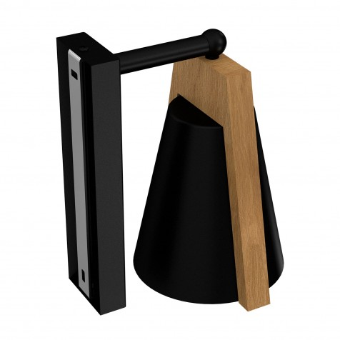 3401 Table lamps