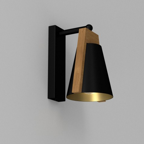 3402 Table lamps