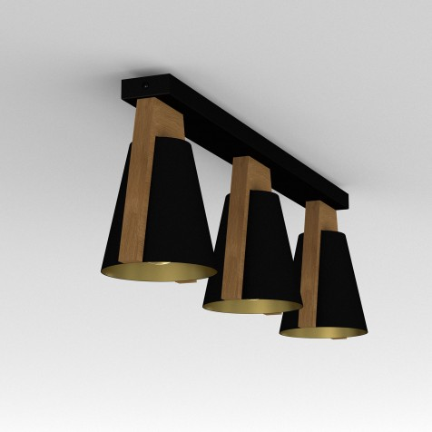 3405 Table lamps
