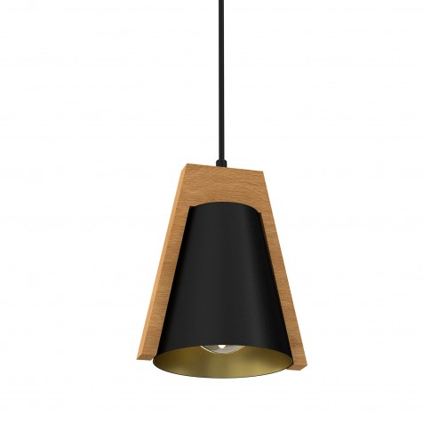 3411 Table lamps