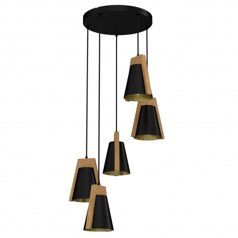 3415 Table lamps