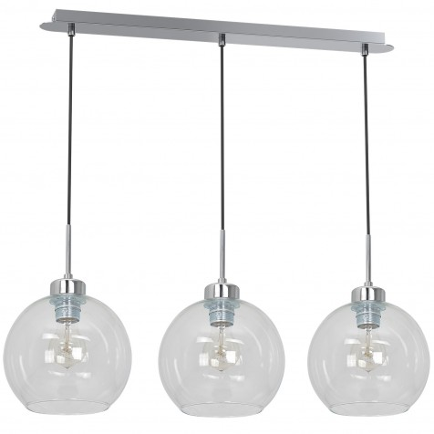 3582 Table lamps