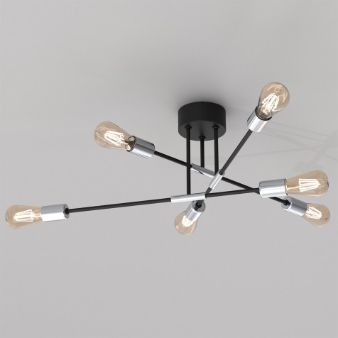 3614 Table lamps