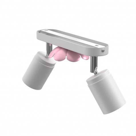 3654 Table lamps
