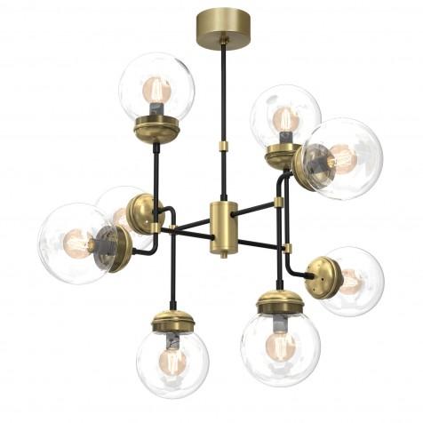 904 Table lamp USB
