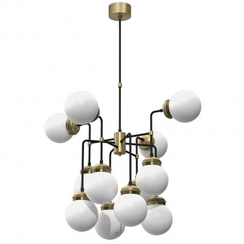 912 Table lamp USB