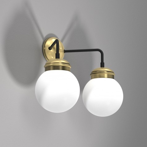3394 Table lamps