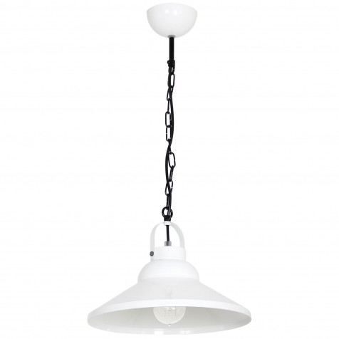 3399 Table lamps