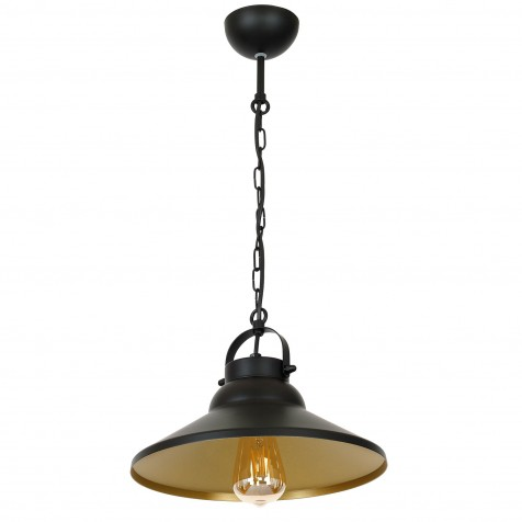 3403 Table lamps