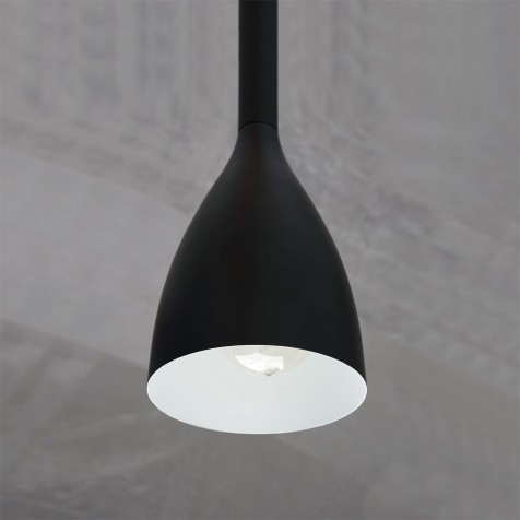 3406 Table lamps