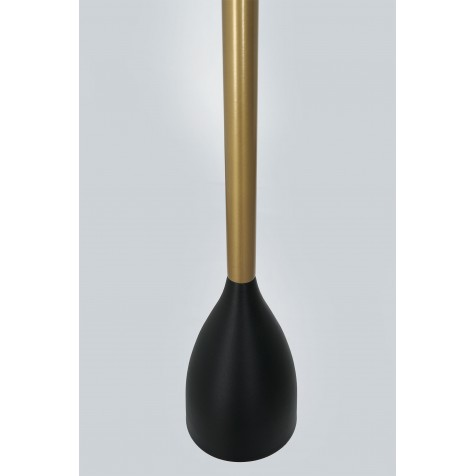 3408 Table lamps