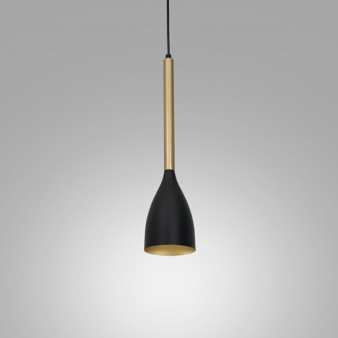 3414 Table lamps